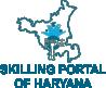 Skiill-logo