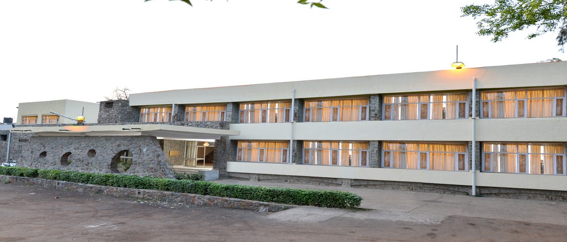 Hotel Detail Where To Stay Haryana Tourism Corporation Limited